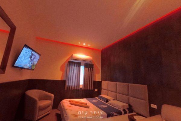 Room 4 U